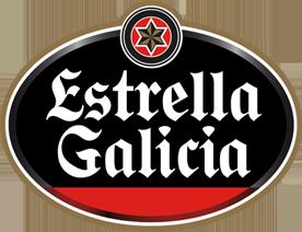 logo_lager